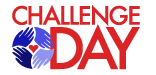 Challenge Day's partner image